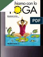 giochiamo-con-lo-yoga-1.pdf