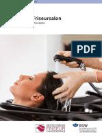 BGW06-12-090_Hygiene-im-Friseursalon_Plan_Download1