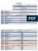 Spring_2019_Courses__.pdf