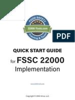 FSSC-Quick-Start-Guide(2).pdf
