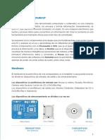 Hardware de una OC.pdf