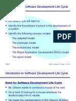 T1S2_SDLC_XP_01