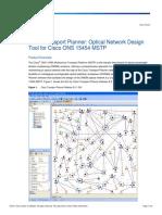 data_sheet_c78-658849.pdf