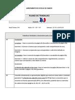 Plano de trabalho_8ºA.pdf