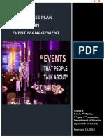 Business_Plan_on_Event_Management.pdf