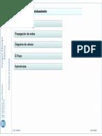 Tema5 Coordinacion de aislamiento.pdf