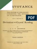 1904__grumbine___clairvoyance.pdf