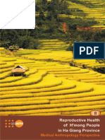 Reproductive Health minorities - Vietnam.pdf