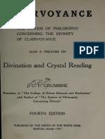 1911__grumbine___clairvoyance.pdf