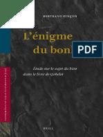 F008114.pdf