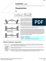 AutoZine Technical School - Suspension 1