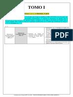 Actualizacion_de_2_de_agosto_de_2018.pdf