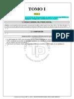 Actualizacion_de_1_de_enero_de_2019.pdf