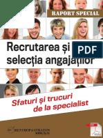 Trucuri-pentru-recrutarea-si-selectia-personalului