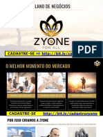 ZYONE  PLANO DE APRESENTACAO OFICIAL 2020 - Copia (7) - Copia.pdf