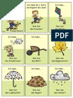 herbst-1-lesespiel-ich-habewer-hat-aktivitaten-spiele-bildbeschreibungen-flashkarten-_91982