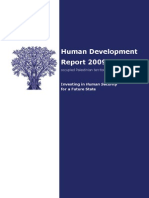 Phdr Book Eng