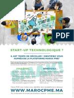 16.07+-+ANPME_STARTUP_Communiqué_A4.pdf