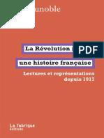 la-revolution-russe-une-histoire-francaise-version-epub.pdf