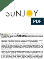 slidesunjoy-091113063713-phpapp01