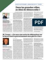Partie 2.pdf