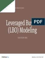 LBO-BMC-Course-Manual_5c34e57d43e95.pdf