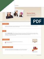 schnittmuster-5154.pdf
