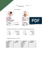 test2-V-2018.docx