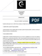 Cópia de Slides do Professor - Pacote Anticrime - D. Penal - Cleber Masson - Aula 01.pdf