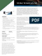 data-sheet-wd-blue-3d-nand-sata-ssd-2879-800092(2).pdf