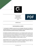 Cópia de Slides do Professor - Pacote Anticrime - D. Proc Penal - Renato Brasileiro - Aula 02.pdf