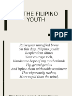 TO-THE-FILIPINO-YOUTH