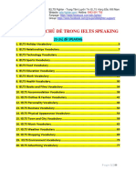 TỪ VỰNG 20 CHỦ ĐỀ TRONG IELTS SPEAKING.pdf
