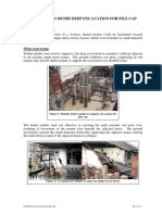 ts02.pdf