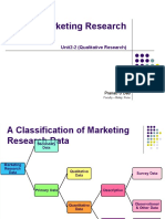 Chapter4-Qualitative Research