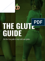 JLPeach_Glute_Guide_v2