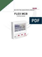 FlexMCB