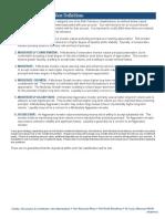 RiskClassificationDefinitions.pdf