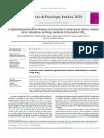 articulo20200123100644.pdf