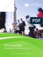 hr_consulting_brochure_2012_en_global_lores.pdf