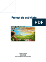 proiectul-1 martie