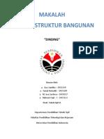 MAKALAH_DINDING.docx