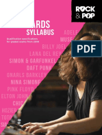Trinity-RP-Keyboards-Syllabus-from-2018.pdf