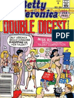 Betty and Veronica DD 027