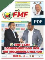 INFO FMF nº 0