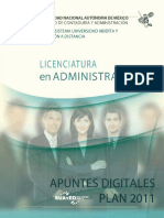 estadistica_descriptiva