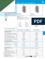 80-SERIES-IT.pdf