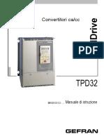 TPD32-92-IT.pdf