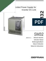 SM32-m_nasb.pdf