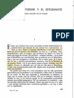 El estudiar y el estudiante.pdf